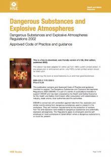 Dangerous substances and explosive atmospheres_1