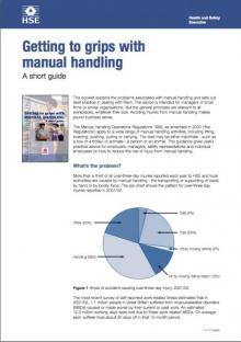 Manual Handling_0