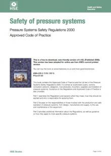 safety of pressure systems_0